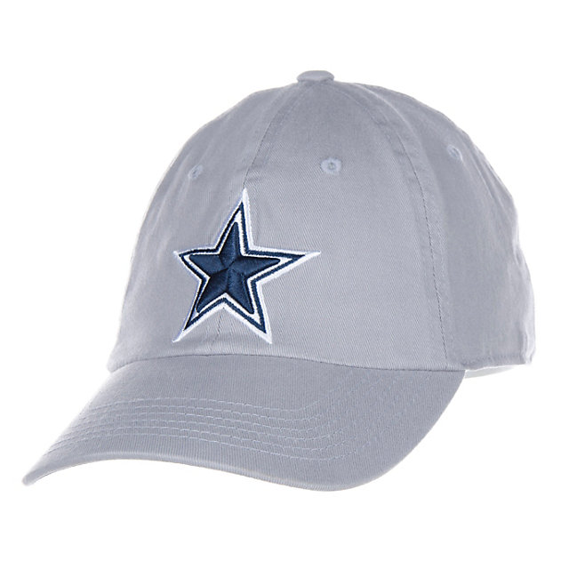 Dallas Cowboys Corkhill Cap
