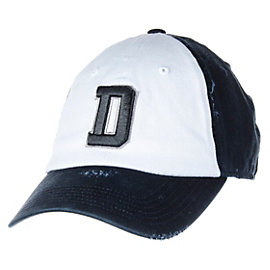 Dallas Cowboys Markey Cap