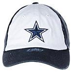 Dallas Cowboys Myron Cap
