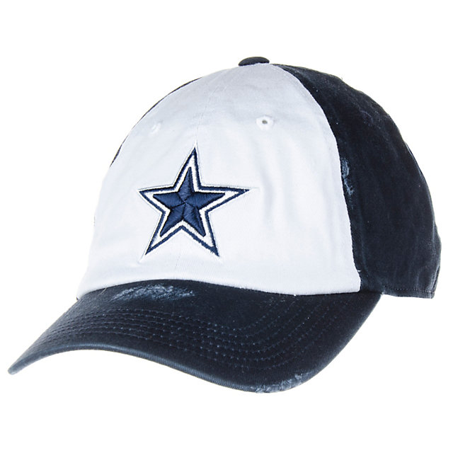 Dallas Cowboys Myron Cap