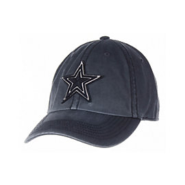 Dallas Cowboys Holgate Cap