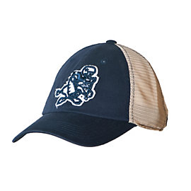 Dallas Cowboys Hanford Cap