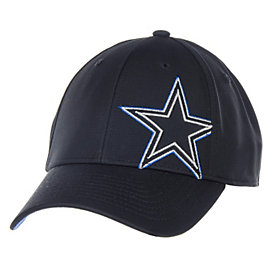 Dallas Cowboys Hawley Cap