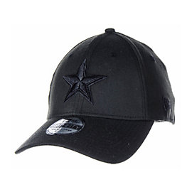 Dallas Cowboys New Era Tonal 39Thirty Cap