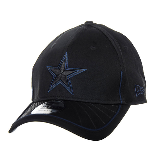Dallas Cowboys New Era Tactelrific 39Thirty