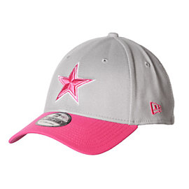 Dallas Cowboys New Era BCA 39Thirty Cap