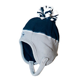 Dallas Cowboys Ruffian Toddler Fleece Cap