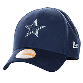 Dallas Cowboys New Era Lil Scout Infant/Toddler Cap