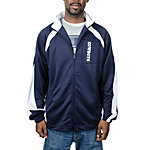 Dallas Cowboys Offside Track Jacket