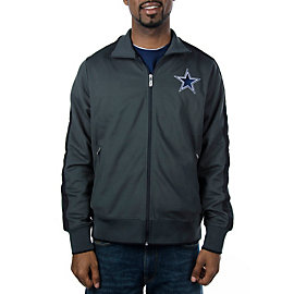 Dallas Cowboys Nike N98 Jacket