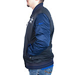 Dallas Cowboys Nike Reversible Destroyer Jacket
