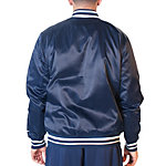 Dallas Cowboys Nike Varsity Jacket