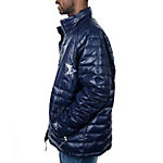 Dallas Cowboys Puffer Jacket