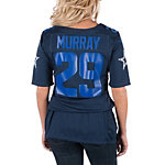Dallas Cowboys Womens Nike DeMarco Murray Express Jersey