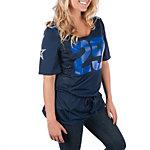 Dallas Cowboys Womens Nike DeMarco Murray Express Jersey