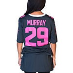 Dallas Cowboys Nike DeMarco Murray BCA Fashion Jersey