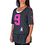 Dallas Cowboys Nike Tony Romo BCA Fashion Jersey