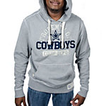 Dallas Cowboys Discoverer Hoody
