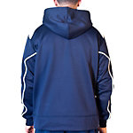 Dallas Cowboys Field Goal Performance Hoody