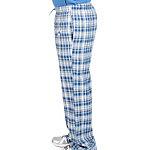 Dallas Cowboys Halfback Flannel Pant