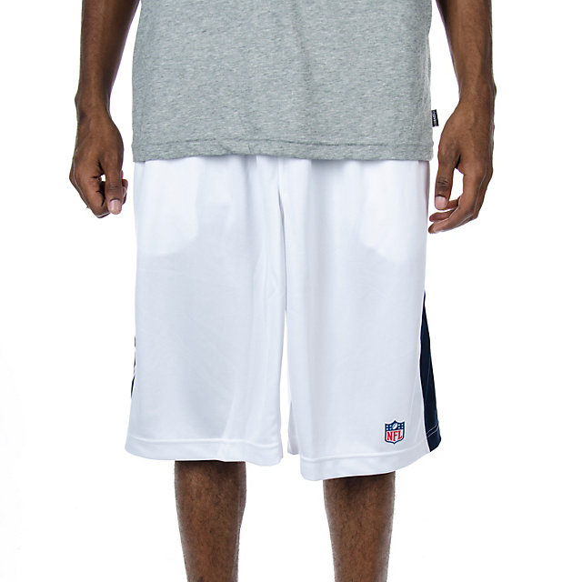 Dallas Cowboys Nike Player Short
