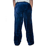 Dallas Cowboys Unisex Plush Pant