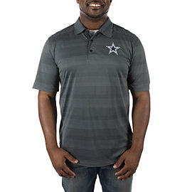 Dallas Cowboys Nike Preseason Polo