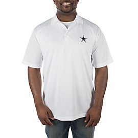 Dallas Cowboys Matrix Polo