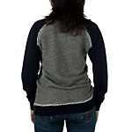 Dallas Cowboys Womens Ramshackle Crew Sweatshirt