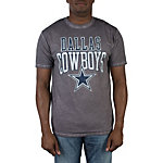 Dallas Cowboys Fearless Tee