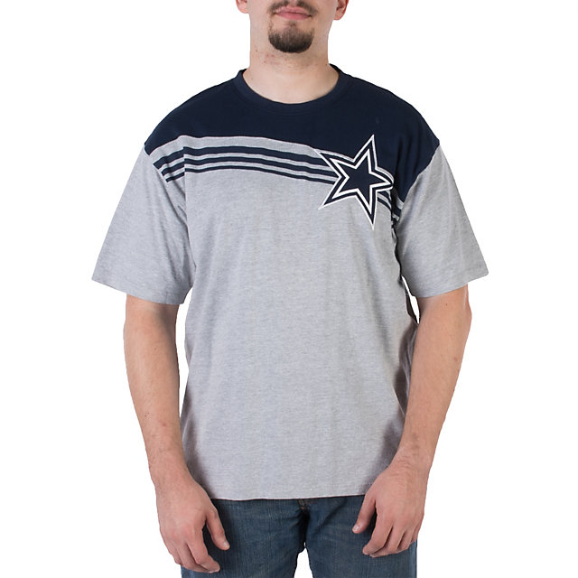 Dallas Cowboys Courage Tee