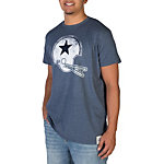 Dallas Cowboys Classic Tee