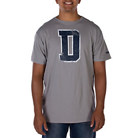 Dallas Cowboys Enduring Tee