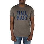 Dallas Cowboys Nike Moments Hail Mary Tee