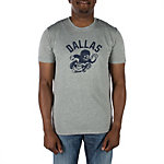 Dallas Cowboys Nike Mascot Tee