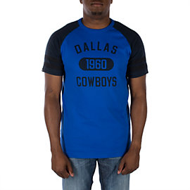Dallas Cowboys Nike Football Top