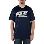 Dallas Cowboys Nike Legend Player Tee - Dez Bryant #88