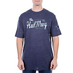 Dallas Cowboys The Hail Mary Tee