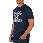Dallas Cowboys Nike Retro Tee