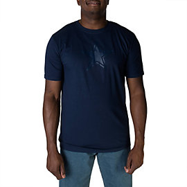 Dallas Cowboys Nike Drenched Tee
