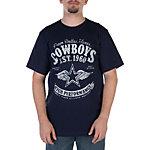 Dallas Cowboys Heyday Tee