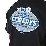 Dallas Cowboys Outrunner Tee