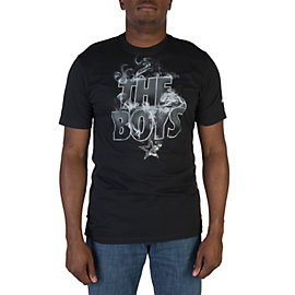 Dallas Cowboys Nike THE BOYS Tee