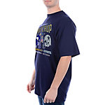 Dallas Cowboys 2013 Vikings Game Day Tee