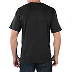 Dallas Cowboys 2013 Packers Game Day Tee