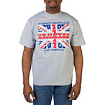Dallas Cowboys London Tee