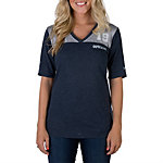 Dallas Cowboys Nike Womens Austin #19  My Player Top