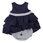 Dallas Cowboys Infant Rowdy Dress