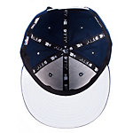 Dallas Cowboys New Era Outter Snap 9Fifty
