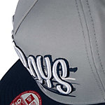 Dallas Cowboys New Era Pinna 9Fifty Cap